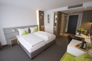 HGS-3-Hotel-Komfort-Zimmer-1