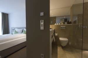 HGS-3-Hotel-Komfort-Zimmer-7