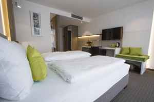 HGS-3-Hotel-Komfort-Zimmer-3